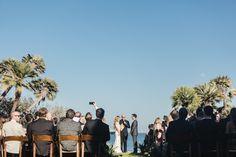 Malibu Wedding photos by The Long Haul Photo; LA based wedding photographers specializing in candid, documentary style event photography.
