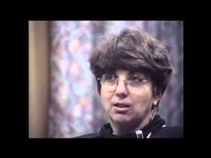 Dialectical Behavior Therapy (DBT) with Marsha Linehan Video