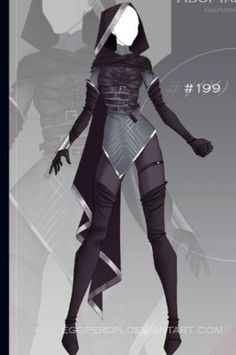 Super Hero Outfits, Super Hero Costumes, Female Character Design, Character Design Inspiration, Fashion Design Drawings, Fashion Sketches, Dress Sketches, Anime Outfits, Villain Costumes