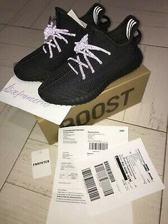 Adidas NMD R1 Japan pack 2019 PreOwned and gently used