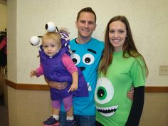 pregnant family halloween costume - Pregnant Mom Halloween Costume