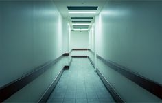 9 More Nurses Share Terrifying Encounters With The Paranormal