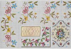 Elsa, Bullet Journal, Quilts, Blanket, Salvador, Greek, Geometric Drawing, Border Tiles, Punto De Cruz