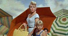 Imitation of life (1959, dir Douglas Sirk).