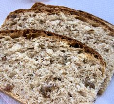 Authentic Irish Soda Bread Bread Machine) Recipe - Food.com: Food.com