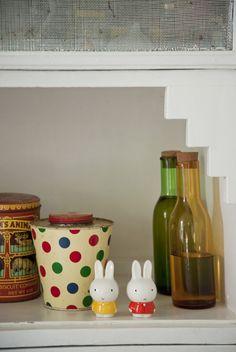 Estilismo:Ana Markarian.  Fotos:Pompi Gutnisky. Mugs, Tableware, Pictures, Dinnerware, Tumblers, Tablewares, Mug, Dishes, Place Settings
