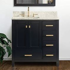 750 Bathroom Vanities Ideas Single Bathroom Vanity Double Vanity Bathroom Vanity Set