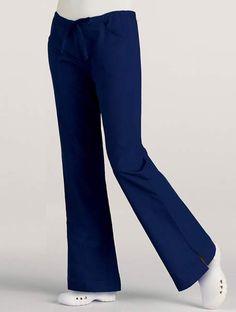 EDS Flare Leg Pant  #Flare #Leg #Pant