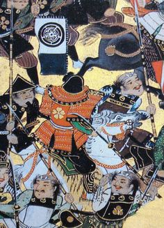 Samurai Armor, Warfare, Arms, India, Creative, Prints, Goa India, Printed, Art Print