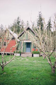 Philo Apple Farm