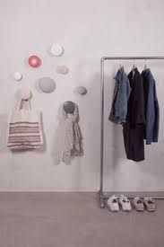 Bilderesultat for dots muuto