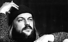 In the Sixties, Robert Wyatt lived the fantasy of every teenager, but trouble   followed the quixotic musician