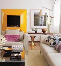 Resultado de imagem para apartamento decorado pequeno 2 quartos