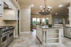MLS 13298494: 2850 Gentle Creek Trail, Prosper TX Homes For Sale - Prosper ISD
