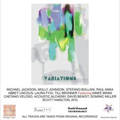 http://polydansound.com/release/polydan-sound-laboratory-variations-hi-end-audiophile-series-rest/