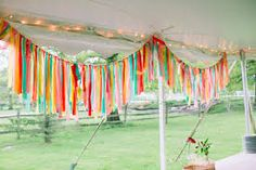 Image result for carnival wedding