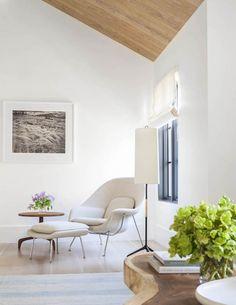 Dream Home: A California Modern MediterraneanBECKI OWENS
