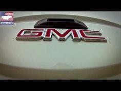 """GMC Sierra Denali: il test-drive del """"pick-up in doppio petto"""""""