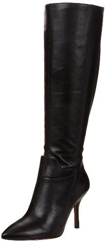 Nine West Women's Getta W Boot - http://prettyinboots.com/?p=16736