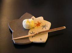 Chestnut and sweet potato  Sagano Hakata Fukuoka  #cityfoodsters_fukuoka #cityfoodsters_sagano by cityfoodsters