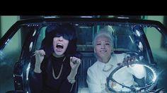 BIGBANG: TAEYANG - RINGA LINGA M/V