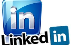 4 week free LinkedIn  training course #Mentor2Success