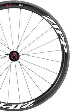 Zipp - Speed Weaponry | Wheels | 303 Firecrest® Carbon Clincher  For a Tarmac