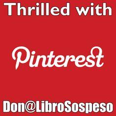 Librerie del Libro sospeso - Google+ https://www.facebook.com/UNLIBROSospeso
