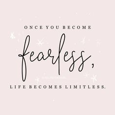 Boss Babe quotes - inspiration for entrepreneurship Citations Business, Business Quotes, Boss Lady Quotes, Woman Quotes, Women Boss Quotes, Boss Babe Quotes Queens, Fierce Women Quotes, Empowering Women Quotes, Boss Women