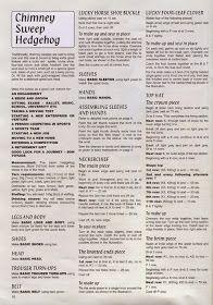 "Кукляндия: Журнал ""Ежи"" ( Knitted Hedgehogs by Jean Greenhowe) Knitting Dolls Free Patterns, Teddy Bear Knitting Pattern, Christmas Knitting Patterns, Doll Clothes Patterns, Knitted Nurse Doll, Knitted Dolls Free, Knitting For Charity, Easy Knitting, Jean Greenhowe"
