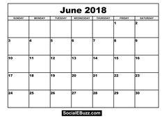 April  Calendar Pdf HttpSocialebuzzComAprilCalendar