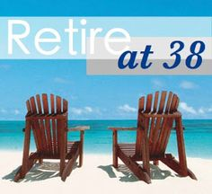 Fundamentals of early retirement