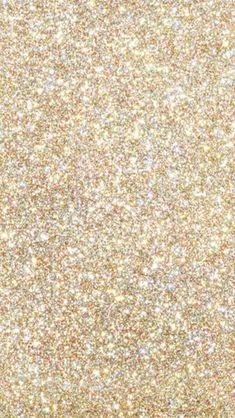 Gold Glitter Wallpaper tjn Love glitter wallpapers, you will love #glitter galaxy designs http://www.zazzle.com/samsunggalaxycase/products?qs=glitter&sr=250021891597494752&pg=2&ps=96&rf=238478323816001889&tc=glitterwallpaper-suynghilonpin