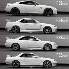 Imma still save this but is NOT a Skyline! Imma still save this but is NOT a Skyline! Nissan Skyline Gt R, Nissan Gt R, Nissan Gtr Skyline, Nissan 370z, R32 Skyline, Best Jdm Cars, Japanese Sports Cars, Bmw M Power, Gtr R35