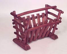 Rustic Old Hickory misc. Lodge Furniture, Rustic Furniture, Old Hickory, Canterbury, Rocking Chair, Magazine Rack, Pine, Home Decor, Chair Swing