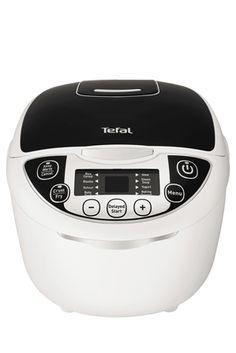 Tefal | RK705 | Rice Cooker & Multicooker