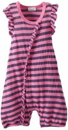 Splendid Littles Baby-Girls Infant French Stripe Romper, http://www.amazon.com/dp/B00DVIOXGK/ref=cm_sw_r_pi_awdm_7qX7sb1HRH2K6