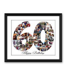 Id e diaporama anniversaire anniversaire pinterest - Diaporama anniversaire 18 ans ...
