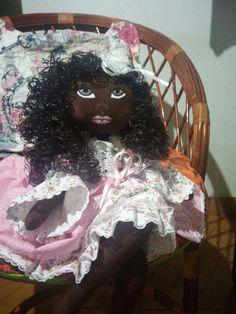 Beleza negra