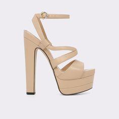 b09e33cb39f 61 Best Shoes to pump it up a notch images