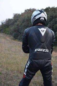 Bike Suit, Motorcycle Suit, Bike Leathers, Biker Boys, Biker Gear, Body Armor, Motorbikes, Fabric Panels, Wolf