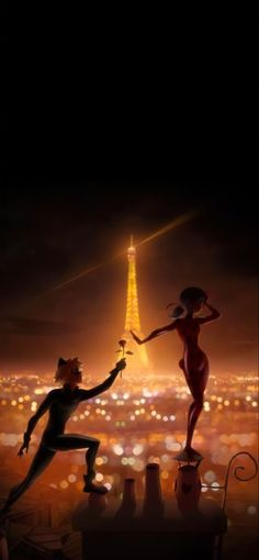 Miraculous Ladybug Fanfiction, Miraculous Characters, Miraculous Ladybug Fan Art, Mlb Wallpaper, Cartoon Wallpaper, Ladybug Comics, Miraclous Ladybug, Cute Images For Dp, Movies Quotes
