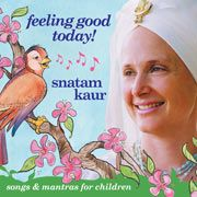 Kundalini Yoga Meditation For the Inner Child | Spirit Voyage Blog