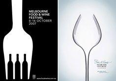 Melbourne Food & Wine Festival 2007