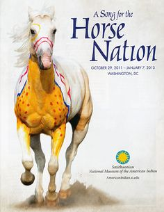 The Smithsonian National Museum of the American Indian is having this Exhibit....I WISH I could GO!!!!  :)