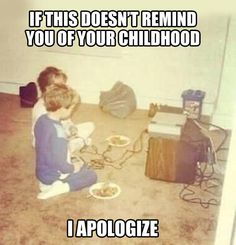 And I still can't play Mario..... lol