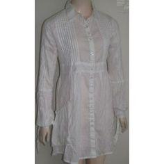 Desigual dámská tunika Long Sleeve, Sleeves, Mens Tops, T Shirt, Fashion, Supreme T Shirt, Moda, Tee Shirt, Long Dress Patterns