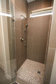"""""""Emser Tile Bathrooms...Strands"""