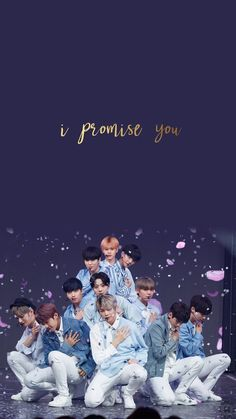 Wanna One Wallpaper Credit: First Baby, First Love, My Love, K Pop, Ong Seung Woo, Lai Guanlin, Kim Jaehwan, Ha Sungwoon, My Youth