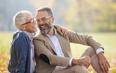 Over two thirds of American seniors will need long term care. The question is, do you buy long term care insurance, or do you try and save to self insure? Is long term care insurance worth it? Brain Gym, Your Brain, Long Term Care Insurance, Mind Diet, Daily Health Tips, Northwestern University, Need To Meet, Chronic Stress, Physical Fitness